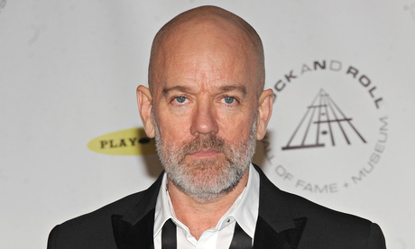 Michael-Stipe-I-am-thrill-011
