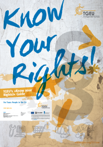 Cover know your rights guide 211x300