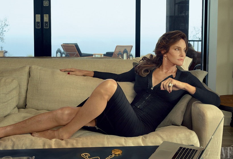 caitlyn jenner july 2015 vf 06