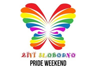 pride weekend 2015 610x273