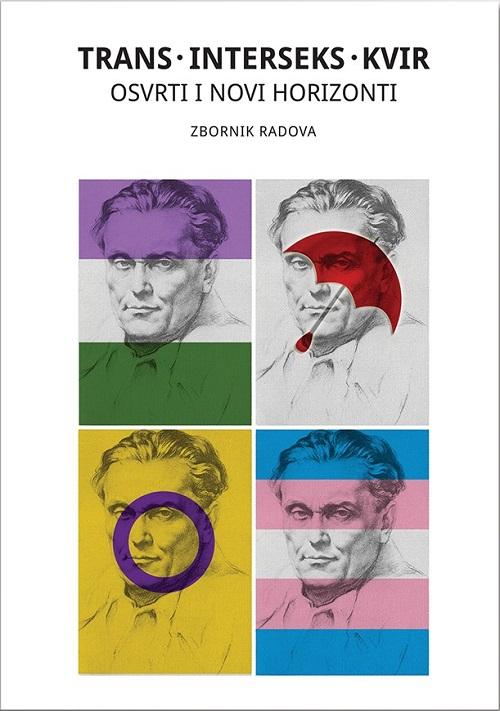 Trans, interseks, kvir: Osvrti i novi horizonti